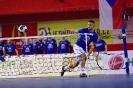 Superfinále Extraligy: TJ AVIA Čakovice vs MNK Modřice_5