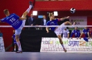 Superfinále Extraligy: TJ AVIA Čakovice vs MNK Modřice_7