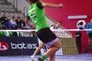 Superfinále I.ligy žen: TJ Slavoj Český Brod vs TJ Sokol Vršovice_10