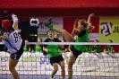 Superfinále I.ligy žen: TJ Slavoj Český Brod vs TJ Sokol Vršovice_13