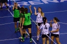 Superfinále I.ligy žen: TJ Slavoj Český Brod vs TJ Sokol Vršovice_24