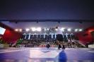 Superfinále I.ligy žen: TJ Slavoj Český Brod vs TJ Sokol Vršovice_25