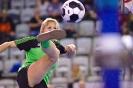 Superfinále I.ligy žen: TJ Slavoj Český Brod vs TJ Sokol Vršovice_26