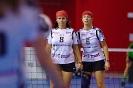 Superfinále I.ligy žen: TJ Slavoj Český Brod vs TJ Sokol Vršovice_29
