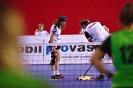 Superfinále I.ligy žen: TJ Slavoj Český Brod vs TJ Sokol Vršovice_35