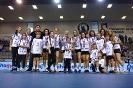 Superfinále I.ligy žen: TJ Slavoj Český Brod vs TJ Sokol Vršovice_45
