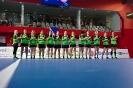 Superfinále I.ligy žen: TJ Slavoj Český Brod vs TJ Sokol Vršovice_4