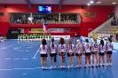 Superfinále I.ligy žen: TJ Slavoj Český Brod vs TJ Sokol Vršovice_5