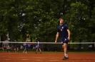 3.kolo BDL: TJ Sokol Holice vs MNK Modřice_22