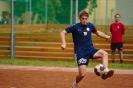 3.kolo BDL: TJ Sokol Holice vs MNK Modřice_27
