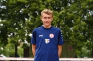 3.kolo BDL: TJ Sokol Holice vs MNK Modřice_36