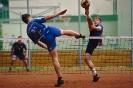 3.kolo BDL: TJ Sokol Holice vs MNK Modřice_7