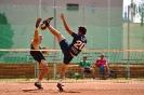 QF#1 BDL: TJ Sokol Holice vs TJ Baník Stříbro_14