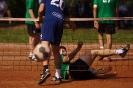QF#1 BDL: TJ Sokol Holice vs TJ Baník Stříbro_16