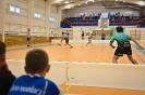 SF#1 BDL: TJ Spartak Čelákovice vs MNK Modřice_13