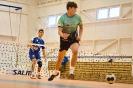 SF#1 BDL: TJ Spartak Čelákovice vs MNK Modřice_19