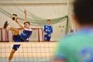 SF#1 BDL: TJ Spartak Čelákovice vs MNK Modřice_34