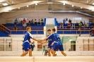 SF#1 BDL: TJ Spartak Čelákovice vs MNK Modřice_40