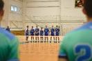SF#1 BDL: TJ Spartak Čelákovice vs MNK Modřice_9