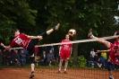 1.kolo Extraligy: TJ Sokol Holice vs SK Karlovy Vary_10