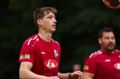 1.kolo Extraligy: TJ Sokol Holice vs SK Karlovy Vary_11