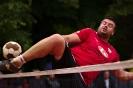 1.kolo Extraligy: TJ Sokol Holice vs SK Karlovy Vary_16