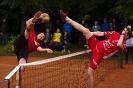 1.kolo Extraligy: TJ Sokol Holice vs SK Karlovy Vary_17