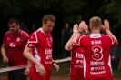1.kolo Extraligy: TJ Sokol Holice vs SK Karlovy Vary_18