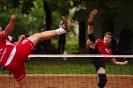 1.kolo Extraligy: TJ Sokol Holice vs SK Karlovy Vary_21