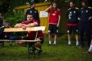 1.kolo Extraligy: TJ Sokol Holice vs SK Karlovy Vary_2