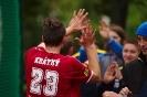 1.kolo Extraligy: TJ Sokol Holice vs SK Karlovy Vary_30