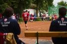 1.kolo Extraligy: TJ Sokol Holice vs SK Karlovy Vary_31