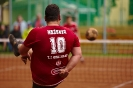1.kolo Extraligy: TJ Sokol Holice vs SK Karlovy Vary_32