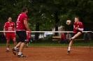 1.kolo Extraligy: TJ Sokol Holice vs SK Karlovy Vary_34