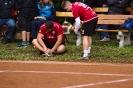1.kolo Extraligy: TJ Sokol Holice vs SK Karlovy Vary_39