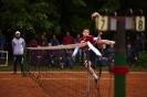 1.kolo Extraligy: TJ Sokol Holice vs SK Karlovy Vary_43