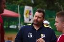 1.kolo Extraligy: TJ Sokol Holice vs SK Karlovy Vary_44
