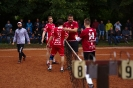 1.kolo Extraligy: TJ Sokol Holice vs SK Karlovy Vary_45