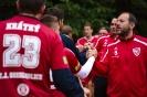 1.kolo Extraligy: TJ Sokol Holice vs SK Karlovy Vary_46