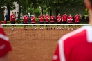 1.kolo Extraligy: TJ Sokol Holice vs SK Karlovy Vary_4