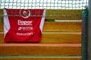 1.kolo Extraligy: TJ Sokol Holice vs SK Karlovy Vary_5