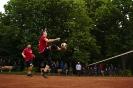 1.kolo Extraligy: TJ Sokol Holice vs SK Karlovy Vary_8