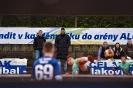 1.kolo BDL: TJ Spartak Čelákovice vs TJ Sokol Holice_10