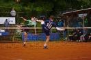 1.kolo BDL: TJ Spartak Čelákovice vs TJ Sokol Holice_20