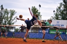 1.kolo BDL: TJ Spartak Čelákovice vs TJ Sokol Holice_29