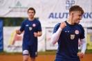 1.kolo BDL: TJ Spartak Čelákovice vs TJ Sokol Holice_30
