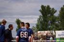 1.kolo BDL: TJ Spartak Čelákovice vs TJ Sokol Holice_32