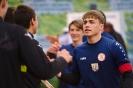 1.kolo BDL: TJ Spartak Čelákovice vs TJ Sokol Holice_37