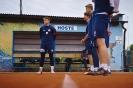 1.kolo BDL: TJ Spartak Čelákovice vs TJ Sokol Holice_3