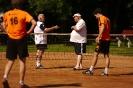 4.kolo BDL: TJ Sokol Holice vs SK Šacung Benešov_22